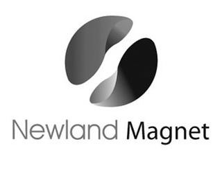 mark for NEWLAND MAGNET, trademark #85668744