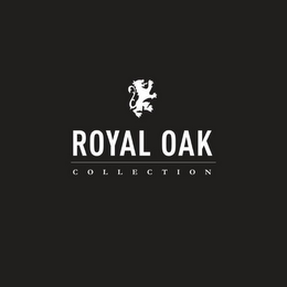 mark for ROYAL OAK C O L L E C T I O N, trademark #85669727