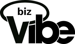 mark for BIZVIBE, trademark #85670007