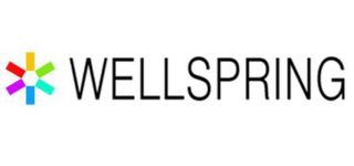 mark for WELLSPRING, trademark #85670635