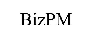 mark for BIZPM, trademark #85671254
