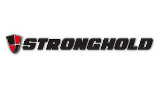 mark for STRONGHOLD, trademark #85672361