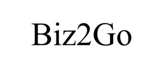 mark for BIZ2GO, trademark #85672767