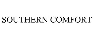 mark for SOUTHERN COMFORT, trademark #85672832