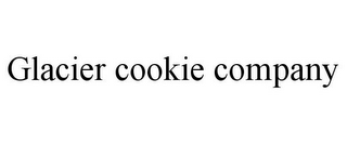 mark for GLACIER COOKIE COMPANY, trademark #85673990