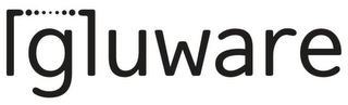 mark for GLUWARE, trademark #85675179