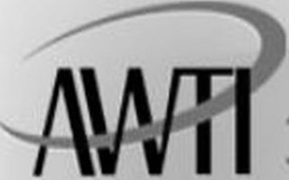 mark for AWTI, trademark #85675387