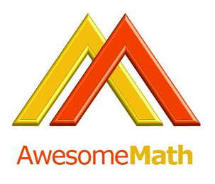 mark for AWESOMEMATH, trademark #85676618
