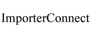 mark for IMPORTERCONNECT, trademark #85676636