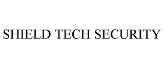 mark for SHIELD TECH SECURITY, trademark #85677474