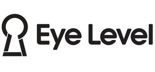 mark for EYE LEVEL, trademark #85678045