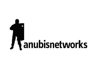 mark for ANUBISNETWORKS, trademark #85678212