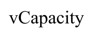 mark for VCAPACITY, trademark #85678625
