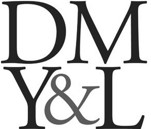 mark for DM Y&L, trademark #85680374