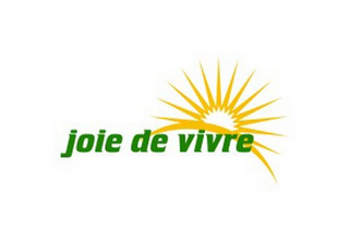 mark for JOIE DE VIVRE, trademark #85682102