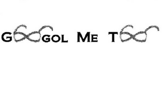mark for GOOGOL ME TOO, trademark #85683418