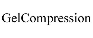 mark for GELCOMPRESSION, trademark #85683682