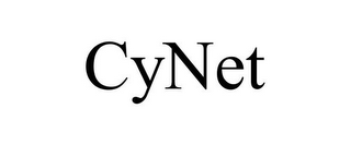 mark for CYNET, trademark #85685175