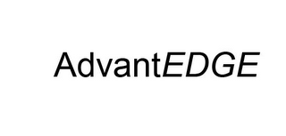 mark for ADVANTEDGE, trademark #85686435