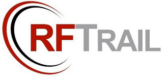 mark for RFTRAIL, trademark #85686459