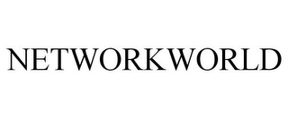 mark for NETWORKWORLD, trademark #85686671