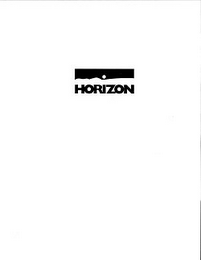 mark for HORIZON, trademark #85686702