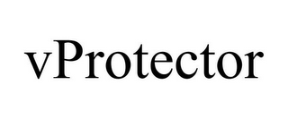 mark for VPROTECTOR, trademark #85687100