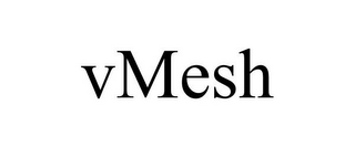 mark for VMESH, trademark #85687106