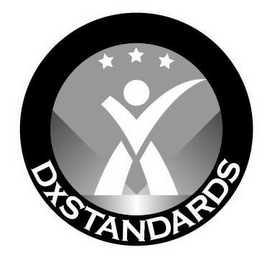 mark for DXSTANDARDS, trademark #85687318
