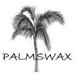 mark for PALMSWAX, trademark #85687402