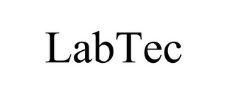 mark for LABTEC, trademark #85687438