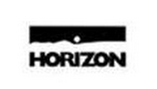 mark for HORIZON, trademark #85687482