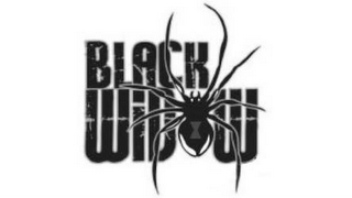 mark for BLACK WIDOW, trademark #85688239