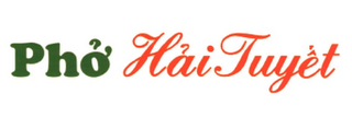 mark for PHO HAI TUYET, trademark #85688522