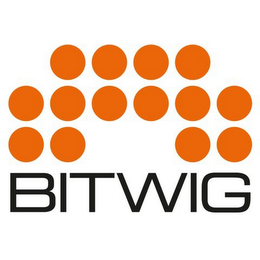mark for BITWIG, trademark #85688732