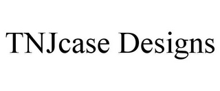 mark for TNJCASE DESIGNS, trademark #85688762