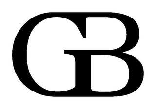 mark for GB, trademark #85689815
