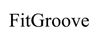 mark for FITGROOVE, trademark #85690464
