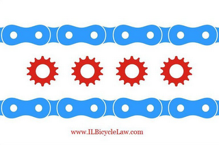 mark for WWW.ILBICYCLELAW.COM, trademark #85690776