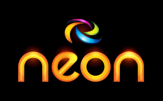 mark for NEON, trademark #85690865