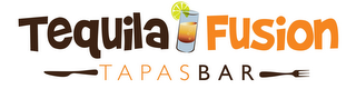 mark for TEQUILA FUSION TAPAS BAR, trademark #85690935