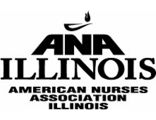 mark for ANA ILLINOIS AMERICAN NURSES ASSOCIATION ILLINOIS, trademark #85691445