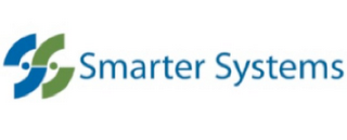 mark for SMARTER SYSTEMS, trademark #85692284