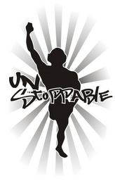 mark for UNSTOPPABLE, trademark #85694144