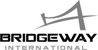 mark for BRIDGEWAY INTERNATIONAL, trademark #85695605