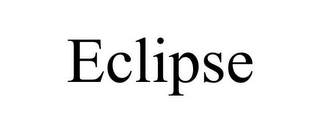mark for ECLIPSE, trademark #85696703