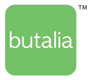 mark for BUTALIA, trademark #85696731