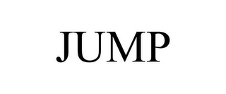 mark for JUMP, trademark #85697645