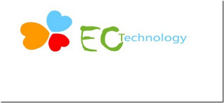 mark for ECTECHNOLOGY, trademark #85697869