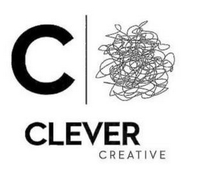 mark for C CLEVER CREATIVE, trademark #85700067